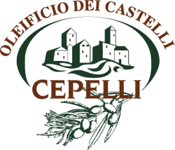 Oleificio dei Castelli